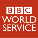 Nigerian Graduate Reporters Jobs At BBC World Service | Eligibility, Application Guide And Requirements