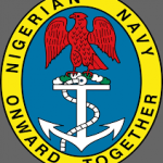 Nigerian Navy Nationwide Direct Short Service Commission Heavy Recruitments
