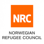 Norwegian Refugee Council Vacancies for ICLA Assistants | Application Guide And Requirements