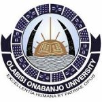 OOU Direct Entry Admission Form
