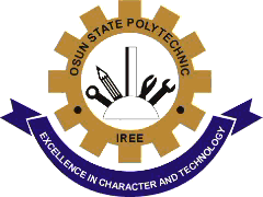OSPOLY Iree Post UTME Screening Schedule 2019/2020