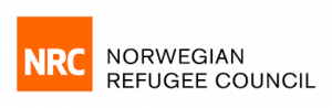 Norwegian Refugee Council (NRC) Recruitment
