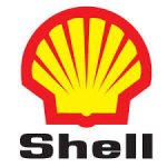 How to Apply for Shell Undergraduate Scholarship Awards 2019 Online