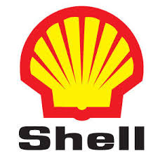 Shell SNEPCo Scholarships Past Questions and Answers