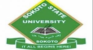 SSUDirect Entry Admission List