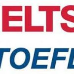 The Ultimate Guide On TOEFL Exams: TOEFL Exam Pattern, Registration Fees And Registration Guide