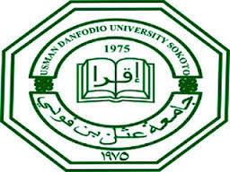 UDUSOK Admission List
