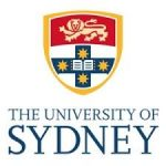 Fully Funded Future Leaders Scholarships At University Of Sydney