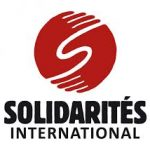 Vacancy for a WASH Coordinator At Solidarites International | Eligibility, Application Guide And Requirements