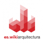 Wiki Aquitectura Student (WAS) Awards for Architectural Students Worldwide 2018 | Eligibility, Application Guide And Requirements