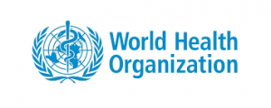 World Health Organization (WHO) recruitment for an Intern Speechwriter | Application Guide And Requirements