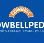 CowBellPedia Mathematics Competition- 2018/2019 , Apply Now!