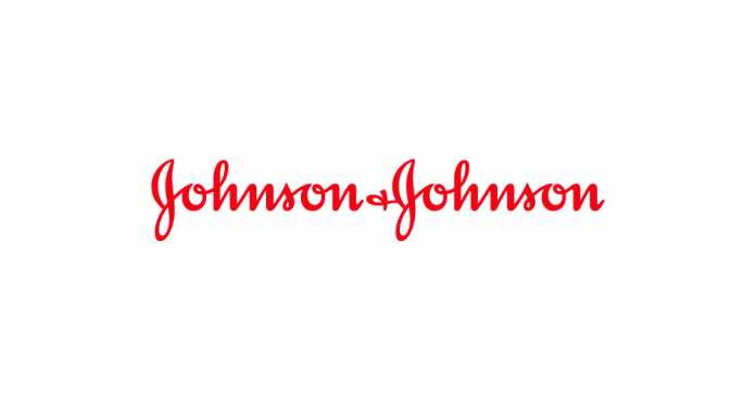Johnson & Johnson IRDP- MBA International Recruitment and Development Intern Program- EMEA Opportunities 2018