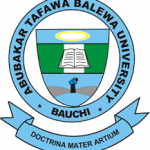 ATBU Direct Entry Admission Form 2019/2020 Is Out Online