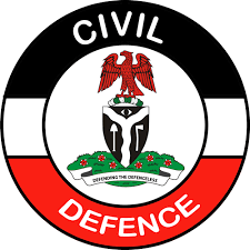 Civil Defence Recruitment Shortlisted Candidates List