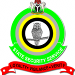 Nigeria State Security Service Salary Scale Structure