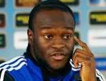 Facts About Victor Moses And His State Of Origin