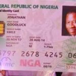 How To Check If Your National Id Card Is Ready For Pick Up