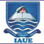 IAUE Post UTME Form 2019/2020, Screening Date and Requirements
