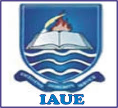 IAUE Notice to Admission Seekers