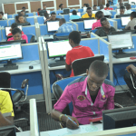 Steps On How To Create JAMB Profile And Get ePINS 2020/2021