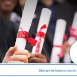 The Top Universities for Masters in International Relations