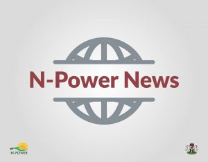Steps To Check Your Name On The N-Power List Of Successful Candidates