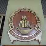 Universities In Nigeria That Accepts 150 JAMB Cut Off Mark