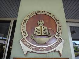 Acceptance Fees in Nigerian Higher Institutions
