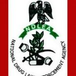 National Drugs Law Enforcement Agency (NDLEA) Recruitment 2019/2020 and How To Apply