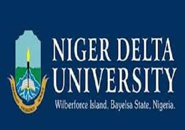 NDU Direct Entry Admission List