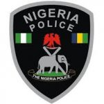 Nigeria Police Salary Structure, Scale and Ranks (Complete Salary Structure and Ranks)
