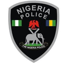 Nigerian police were shortlisted in 2019