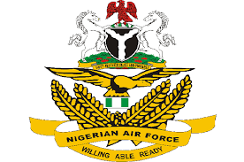 Nigerian Airforce DSSC Recruitment Past Questions and Answers