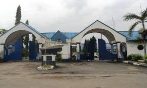 Maritime Academy Of Nigeria Oron HND Admission Form