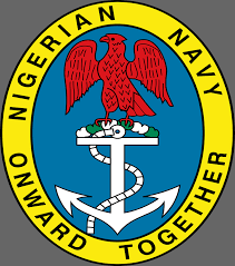 More Than 800 Successful Shortlisted Candidates Nigerian Navy DSSC Course 25 Selection Board
