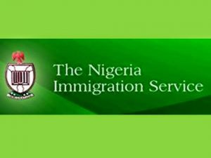 Nigeria Immigration Service (NIS) Application Shortlist Confirmation
