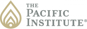 Postdoctoral Fellowship at Pacific Institute