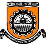 RIVPOLY Post-UTME Form 2018/2019