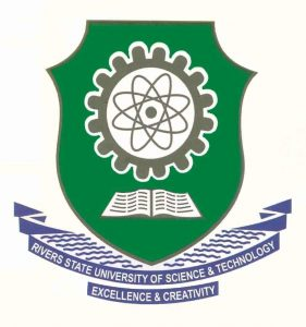 RSUST Direct Entry Admission Form 2019/2020 Is Out Online