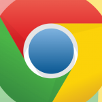 Google Chrome New Feature | Free Antivirus Protection