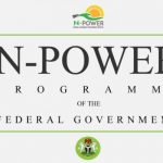 - N-Power has released 6 vital things applicants must know ahead of Dec 4 verification exercise
