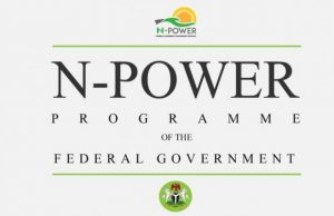 How N-power Successful Shortlisted Candidates were selected