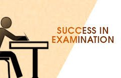 10 Killer Exams Tips To Pass Any Exams.