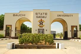 BASUG Direct Entry Admission Form 2019/2020 Is Out Online