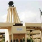 Niger State Poly HND Admission Form