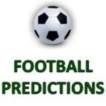 Top 10 Best Football Prediction Sites For Sure Winning