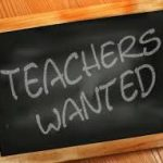 The Best Teaching Jobs in Nigeria 2020 | Application Guide
