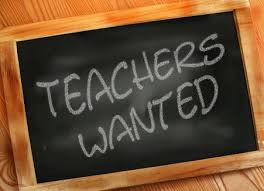 The Best Teaching Jobs in Nigeria 2018/2019