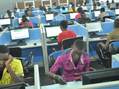 JAMB Registration Form and Admission Guide and Instructions 2020/2021-Check Details Here